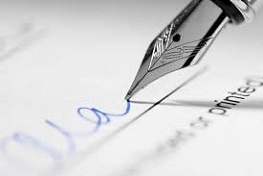 Five Things to Remember About the Buyer Representation Agreement