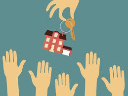 Ontario Housing Measures Expected To Have Short Lived Impact! Do Not Panic!
