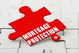 Why You Should Not Buy Mortgage Protection Insurance